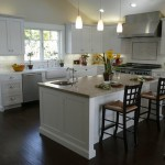 white-kitchen-cabinets-with-dark-floors-s-8c27b58dee90c1df